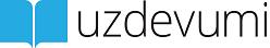 uzdevumi.lv